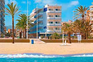 RH Riviera